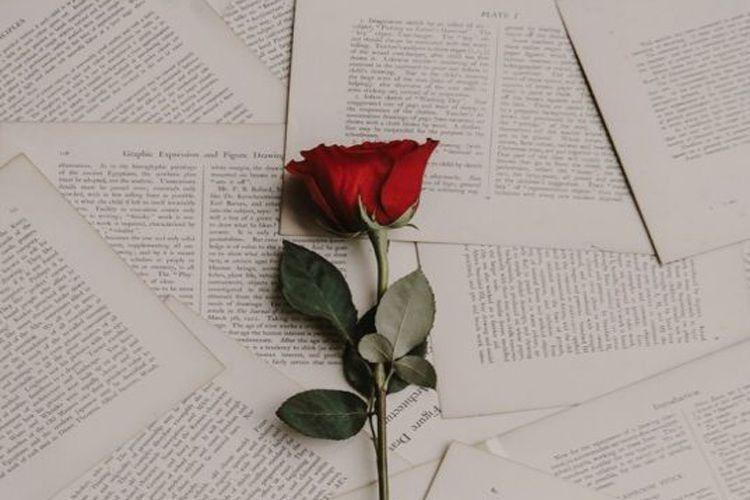 7 Puisi Patah Hati