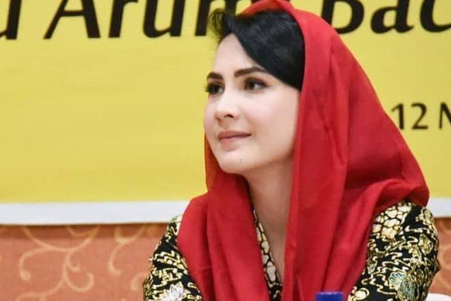 7 Selebritas Indonesia yang Ternyata Sudah Tunaikan Ibadah Haji
