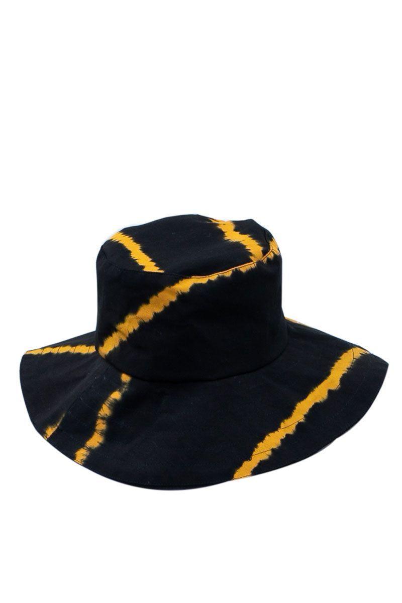 6 Kumpulan Topi Ini Dijamin Bikin Gaya Musim Panasmu Tambah Kece
