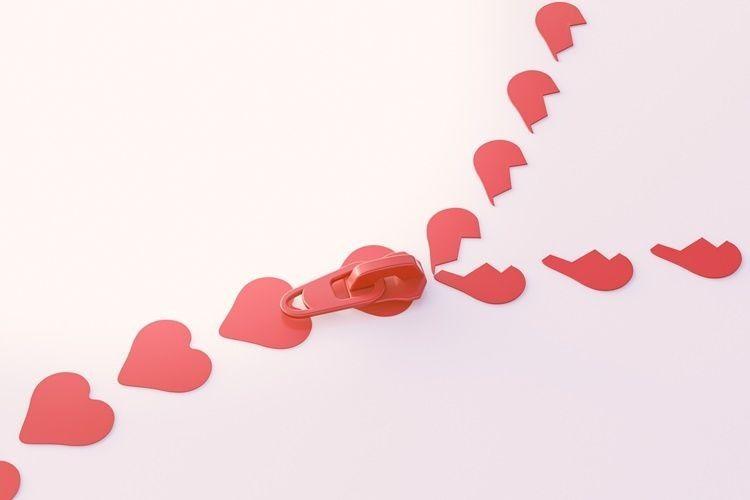 25 Kata Kata Kecewa Buat Gebetan Yang Menusuk Hati