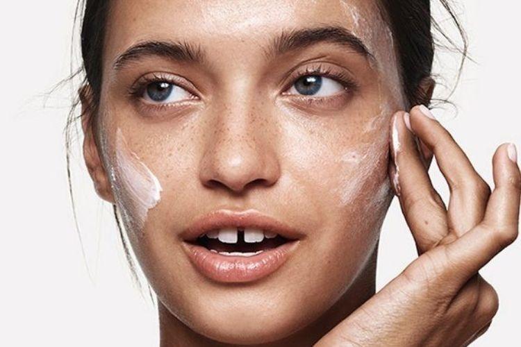 7 Cream Pemutih Wajah yang Aman dan Permanen