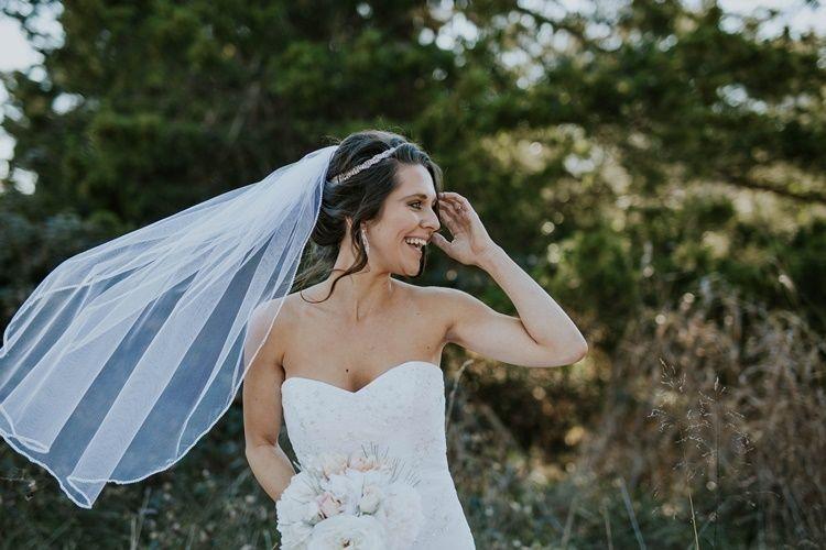 7 Perubahan yang Akan Dirasakan Perempuan Setelah Menjadi Istri