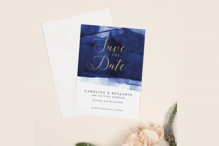Save The Date! Ini 12 Tanggal Cantik di Tahun 2020 untuk Menikah