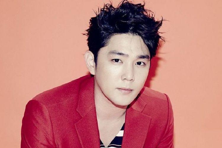 Hengkang dari Super Junior, Kangin Pernah Lakukan Kekerasan pada Pacar
