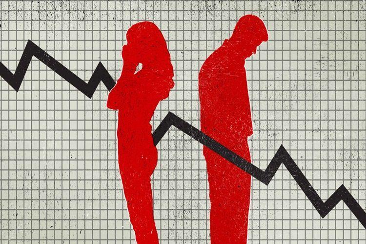 7 Cara Mengurus Perceraian Sendiri Tanpa Bantuan Pengacara