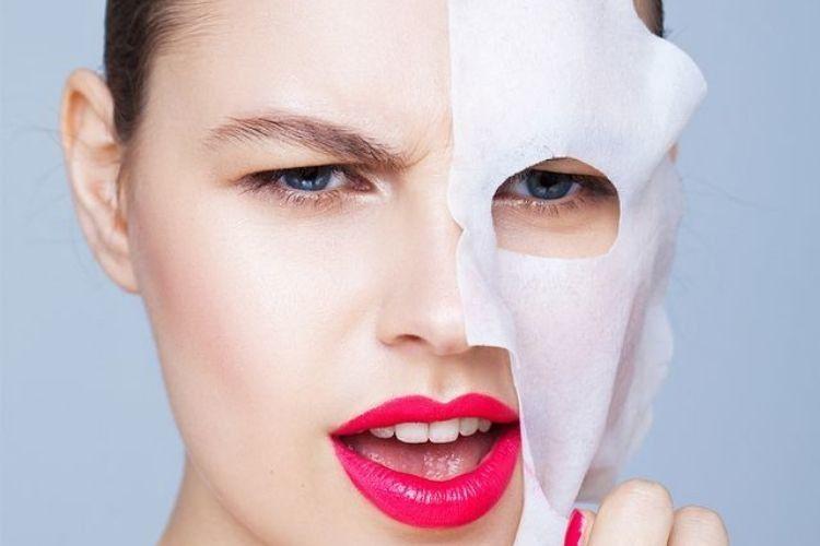 7 Masker Alami untuk Menghilangkan Jerawat