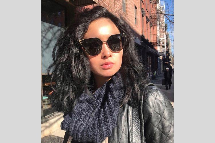 Playful dan Atraktif, Ini 7 Model Rambut Keriting yang Bisa Kamu Coba