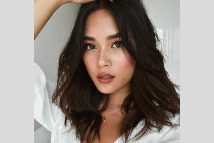 7 Model Rambut Layer Kekinian Yang Mudah Ditiru
