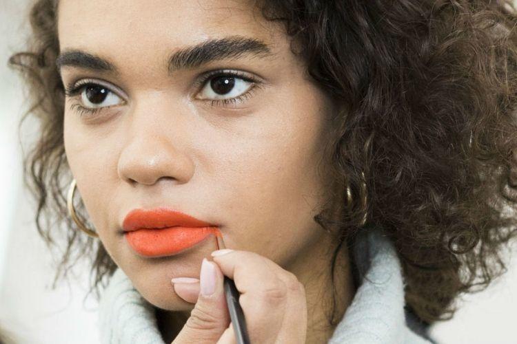 Macam-Macam Produk Bibir yang Wajib Kamu Ketahui