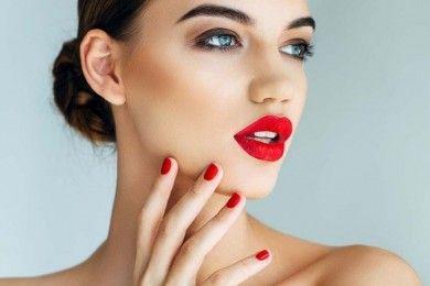 Selain Skincare, Ini Cara Mengatasi Jerawat Cepat