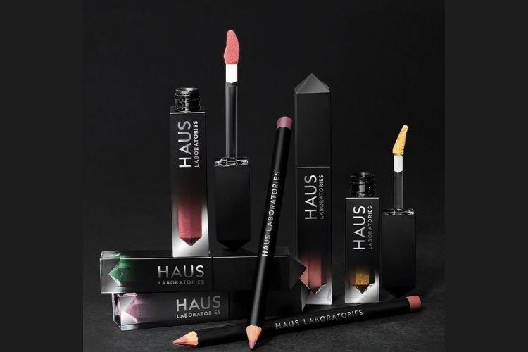 Haus Laboratories, Lini Makeup Terbaru dari Lady Gaga yang Penuh Makna