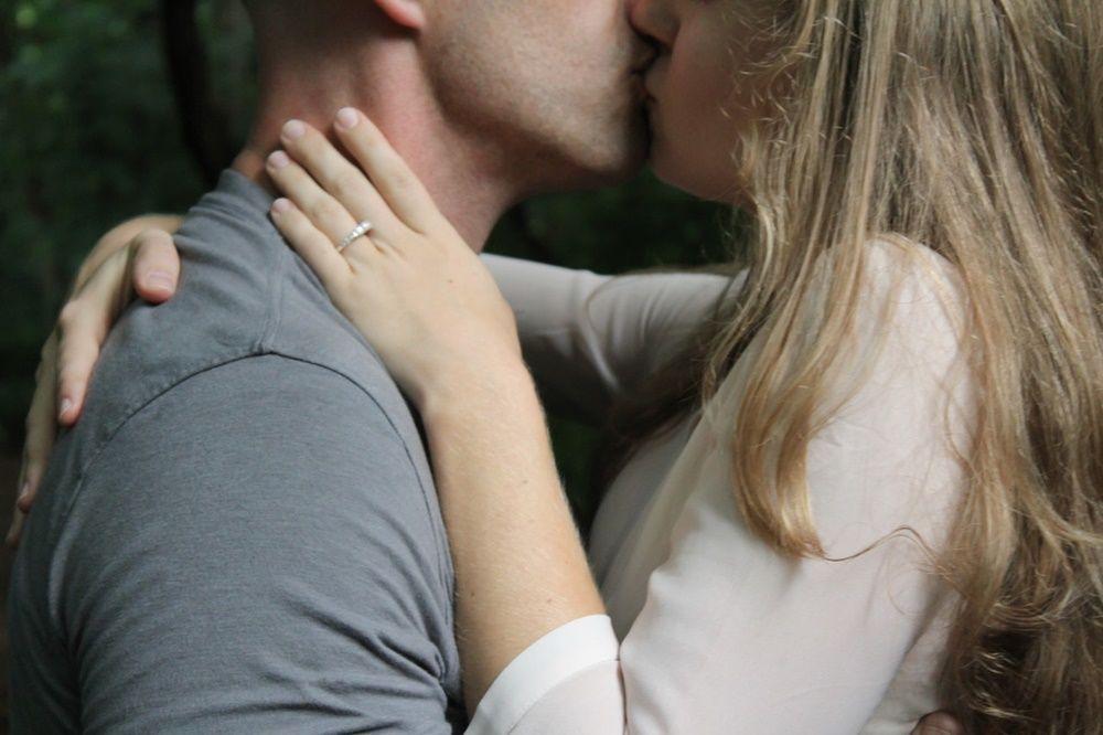 9 Hal yang Bisa Dilakukan Setelah Bercinta Beserta Maknanya