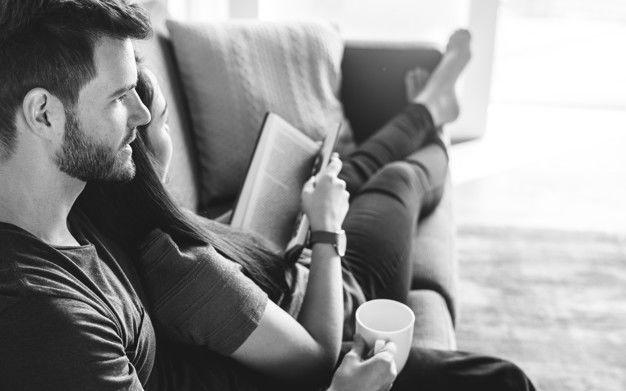 7 Cara Mendekati Perempuan