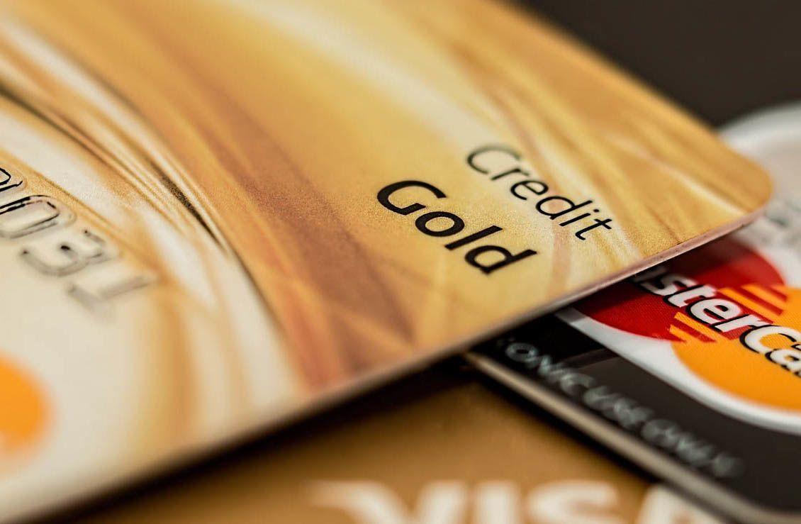 Syarat dan Cara Membuat Kartu Kredit BNI