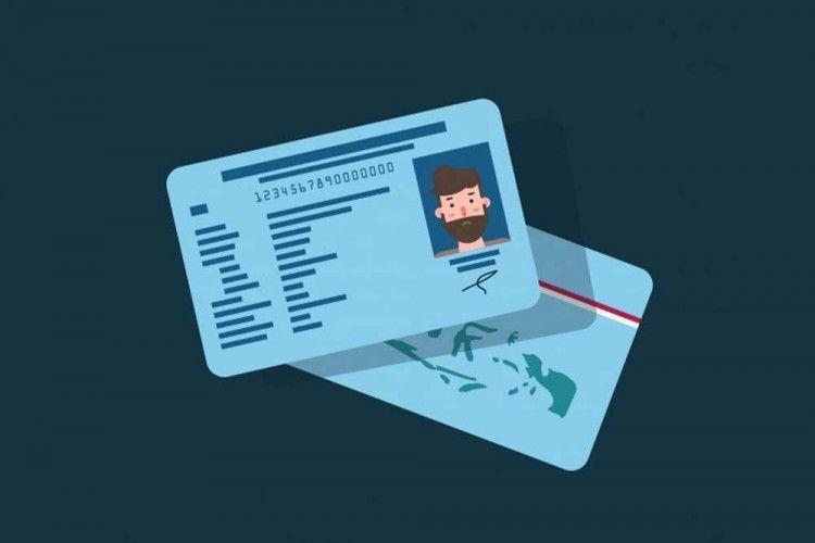 Cara Cek NIK KTP Online yang Mudah dan Praktis