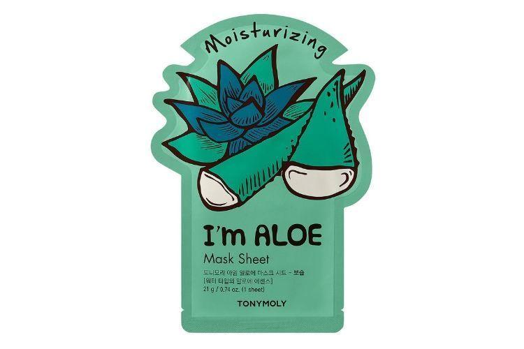 7 Rekomendasi Sheet Mask yang Bagus untuk Semua Jenis Kulit