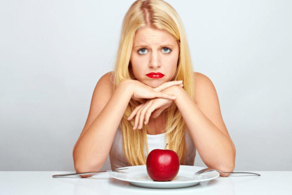 8 Penyebab Ketombe yang Wajib Kamu Ketahui