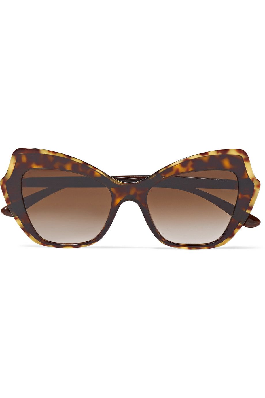 #PopbelaOOTD: Invest Kacamata Oversized Yuk!