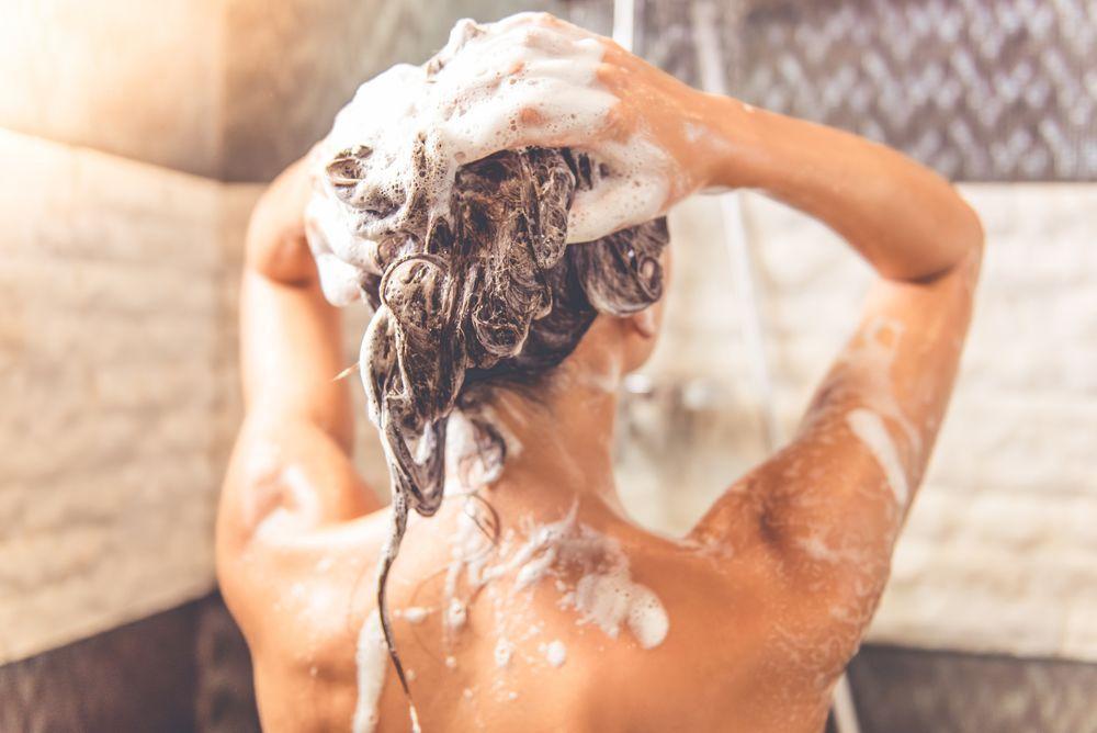 Bye Bad Hair Day, Intip 6 Tips Buat Rambutmu Indah Sepanjang Hari