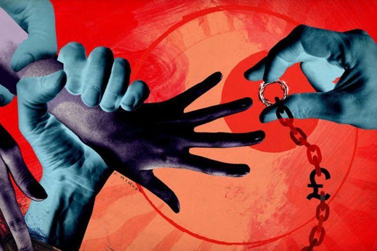 Istri Gugat Cerai Suami Menolak, Apa yang Harus Dilakukan?