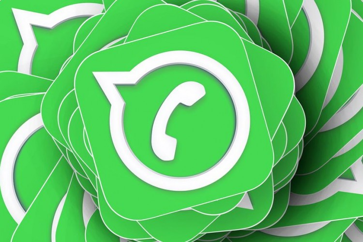 Cara Menggunakan WhatsApp Web dari Android dan IPhone