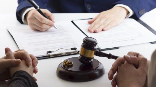 Cara Mengajukan Gugatan Cerai ke Pengadilan