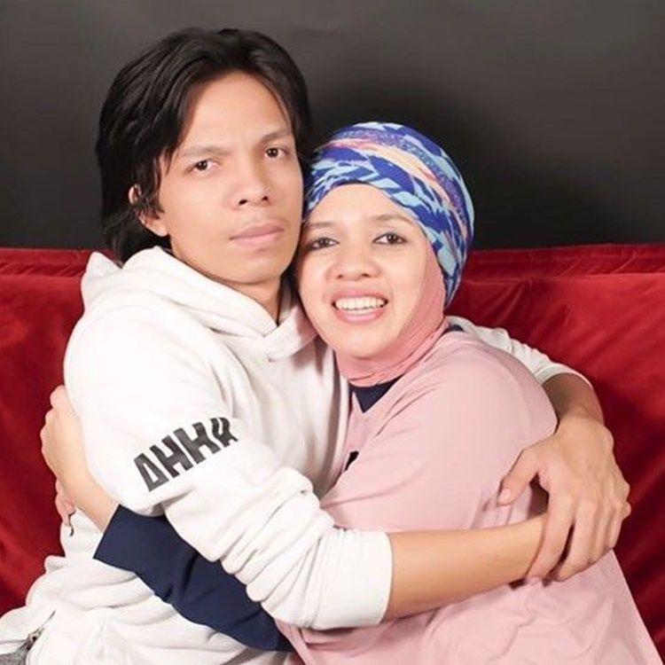 Anak yang Berbakti, Intip 10 Momen Manis Atta Halilintar & Geni Faruk