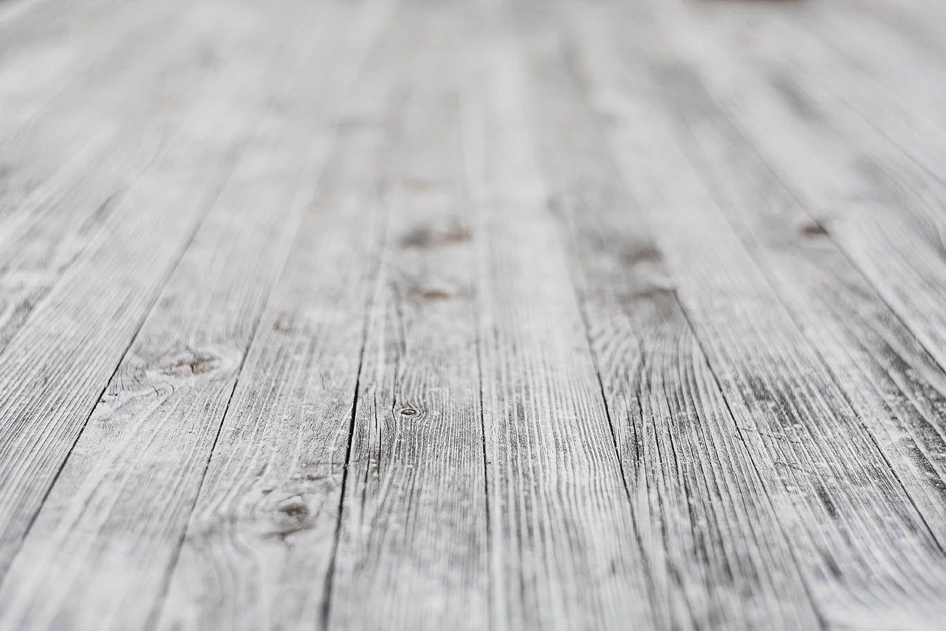 Kegunaan Kutek Bening untuk Perbaiki Benda di Rumah