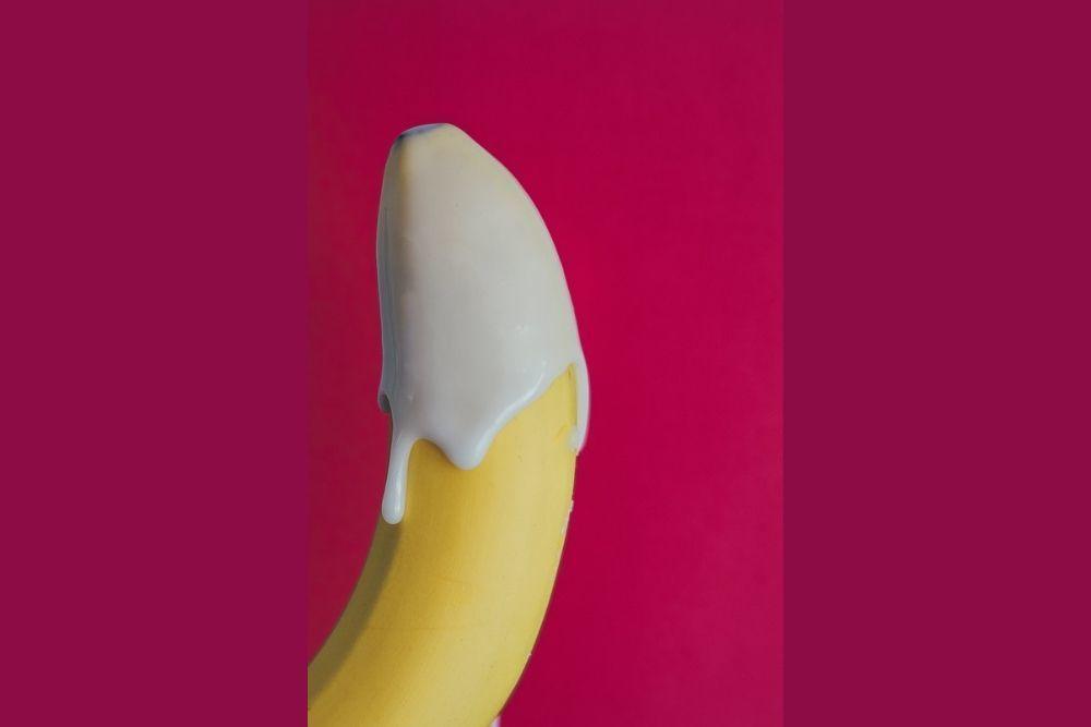 Manfaat Menelan Sperma Bagi Perempuan, Mitos atau Fakta?