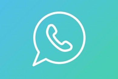 Ciri-Ciri WhatsApp Diblokir