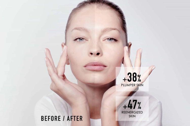 Skincare Ini Ternyata Paling Dibutuhkan oleh Cewek Lho, Sudah Punya?