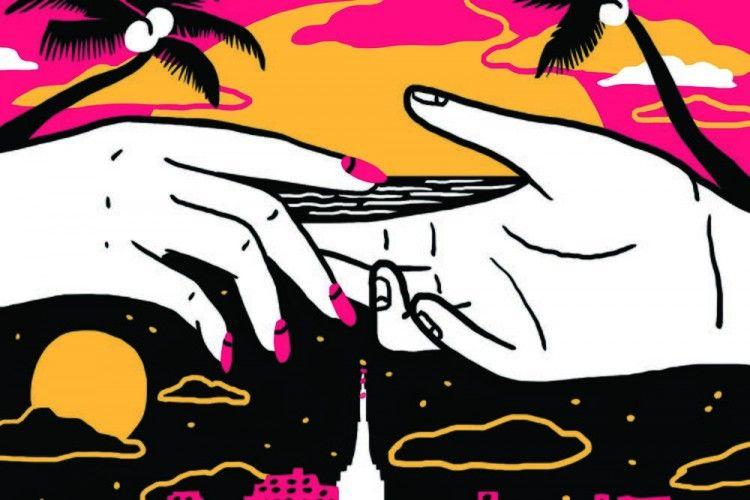 12 Masalah yang Bikin Hubunganmu Terancam Bubar Berdasarkan Zodiak