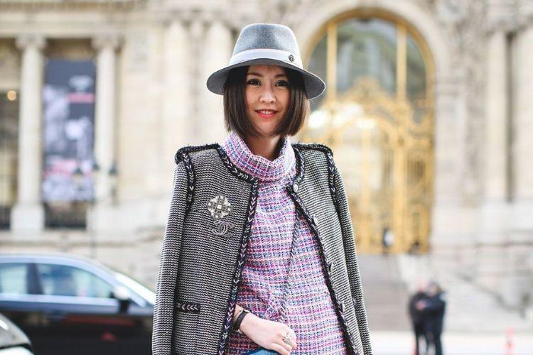 Tips Berpakaian Seperti Coco Chanel