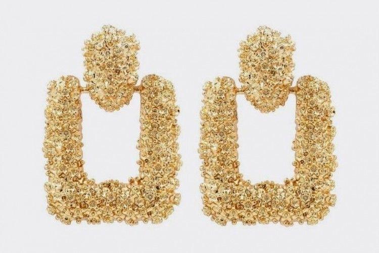 10 Aksesori Dibawah 200 Ribu yang Bikin Penampilanmu Semakin Glamor