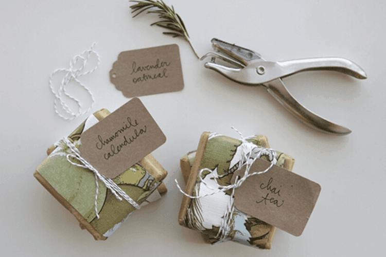 Gemas Maksimal! 13 Suvenir Pernikahan Unik Ini Akan Bikin Tamu Bahagia