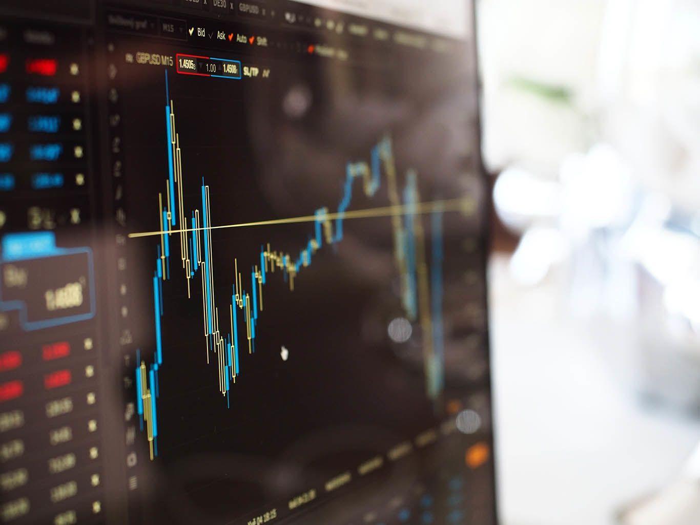 7 Jenis Investasi yang Cocok untuk Pemula