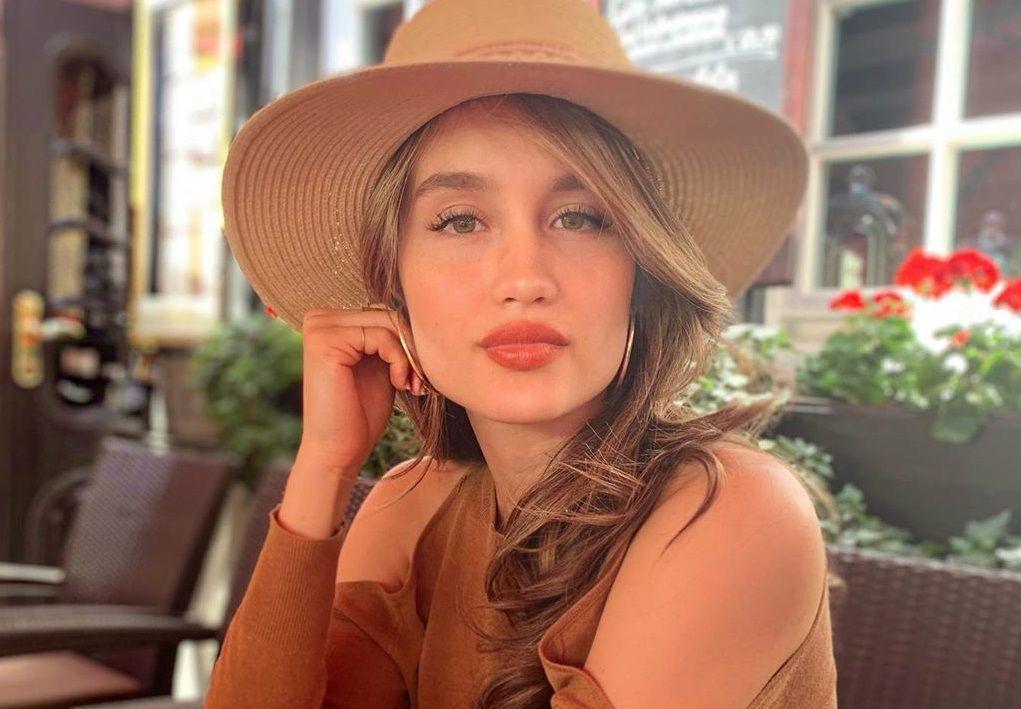 7 Fakta Dibalik Single Baru Cinta Laura