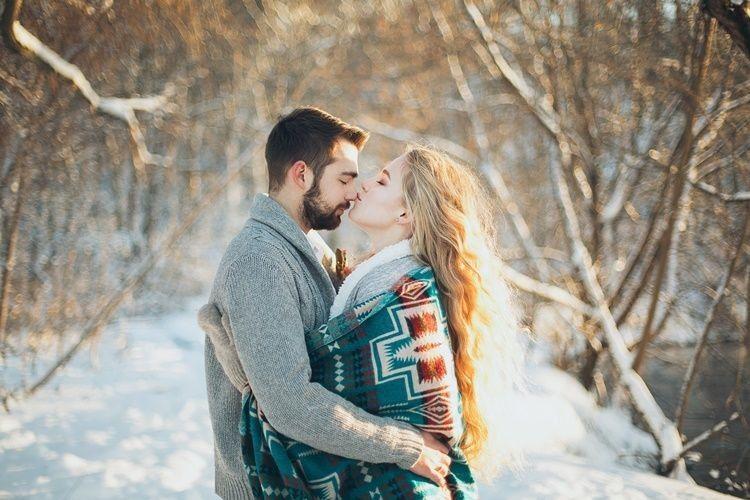 10Panggilan Sayang untuk Suami agar Semakin Harmonis