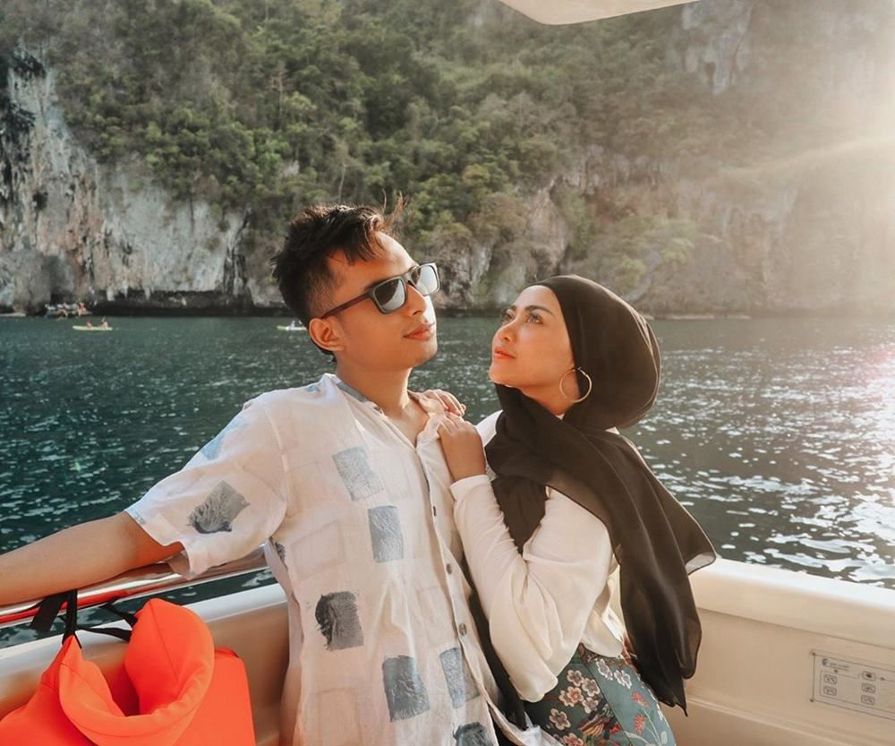 25 Kata-Kata Bijak Cinta Islami