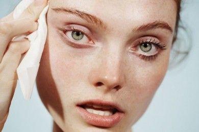Ternyata, Ini 7 Tanda Nggak Cocok Saat Memakai Skincare
