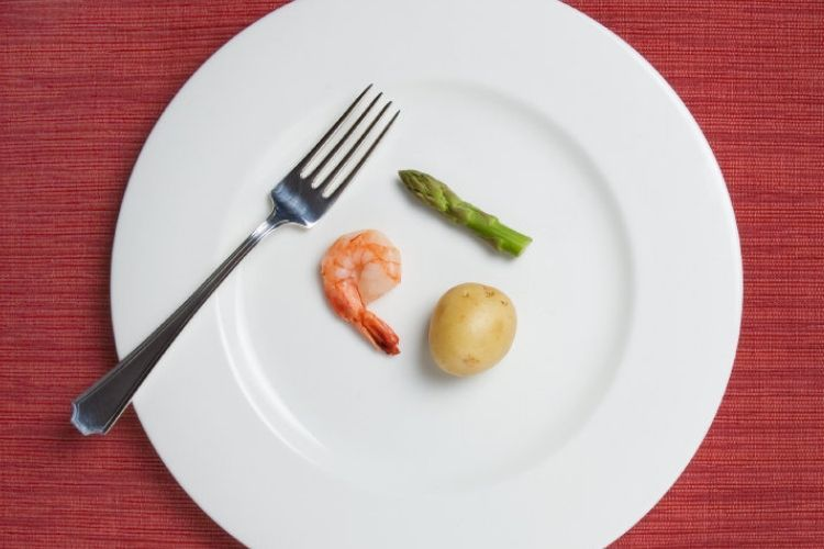 Inilah Cara Menambah Nafsu Makan yang Bisa Kamu Coba