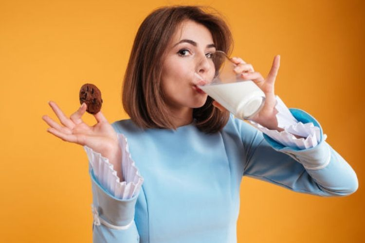 7 Cara Menambah Nafsu Makan yang Bisa Kamu Coba