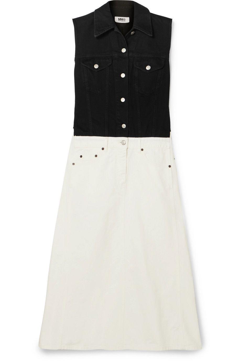 #PopbelaOOTD: Statement Dress untuk ke Festival Musik