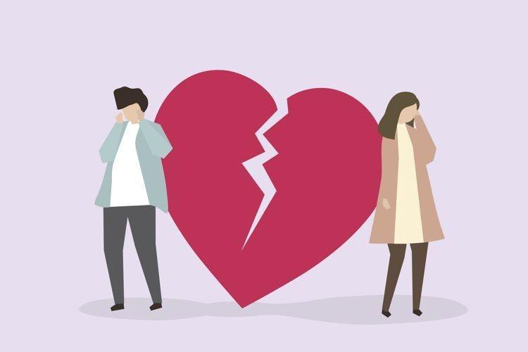 Proses Perceraian dan Penjelasannya