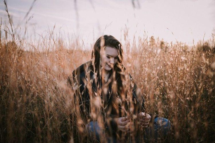 6 Alasan Logis Kamu Nggak Harus Kurus Demi Menarik Perhatian Laki-Laki