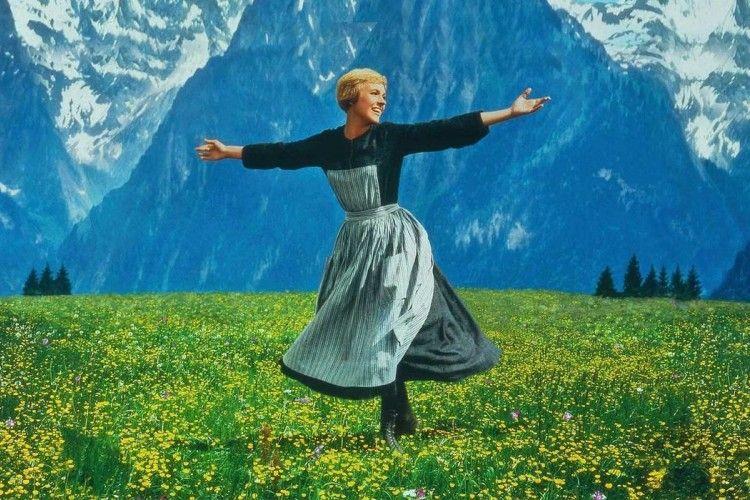8 Film Musikal Akan Selalu Terkenang Sepanjang Masa