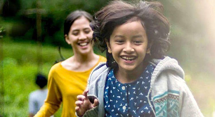 5 Nilai yang Diajarkan Arswendo Atmowiloto Lewat 'Keluarga Cemara'