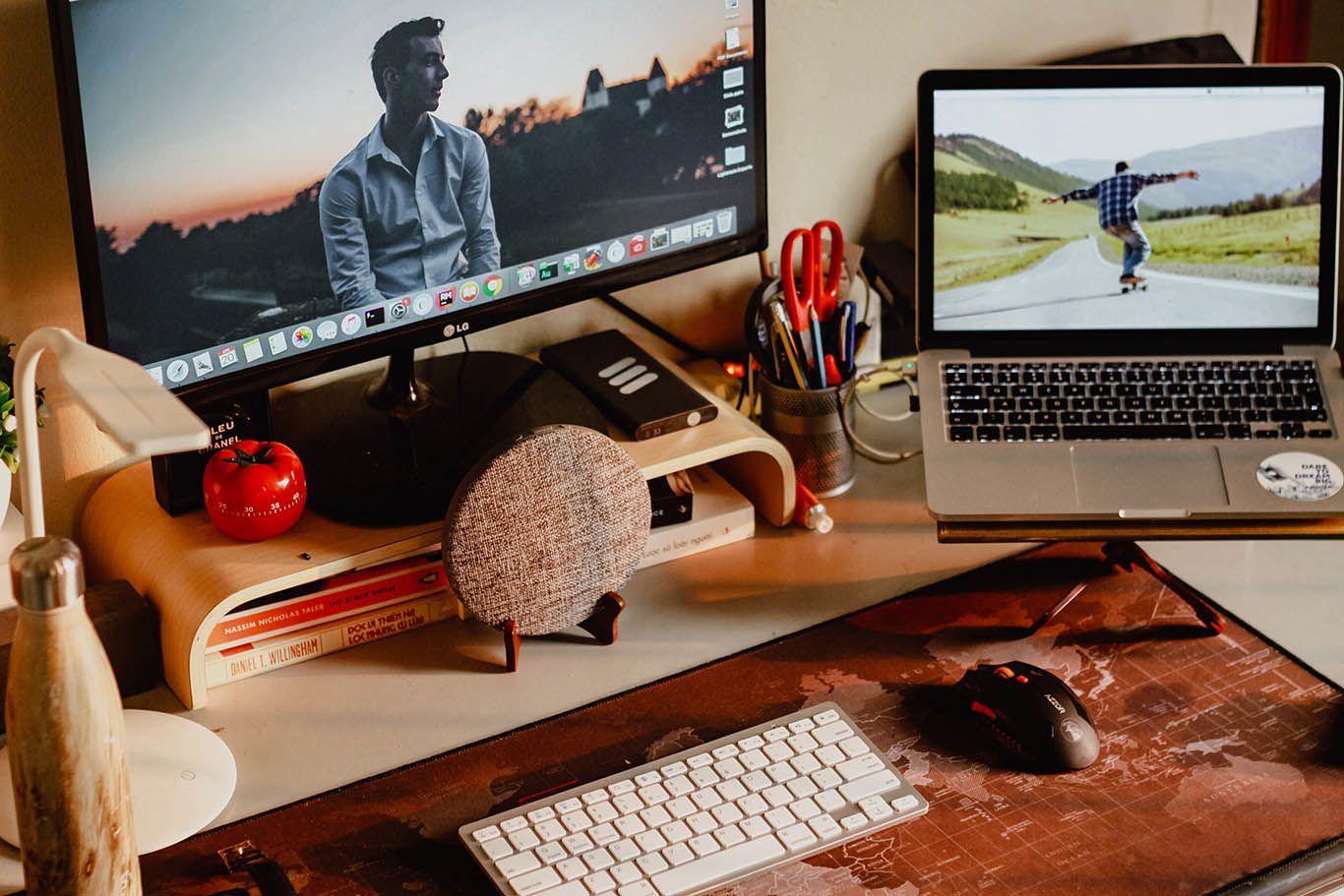 Multitasking Hanya Mitos? Ini 7 Penjelasannya