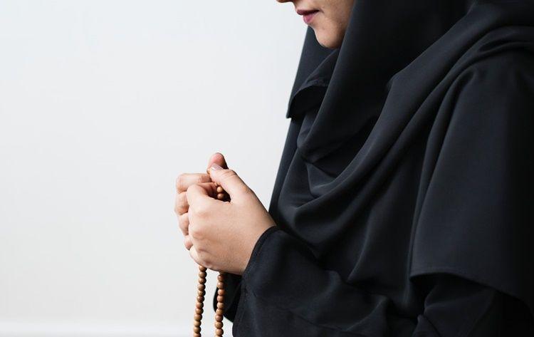 35 Kata-Kata Bijak Islami Penyejuk Hati