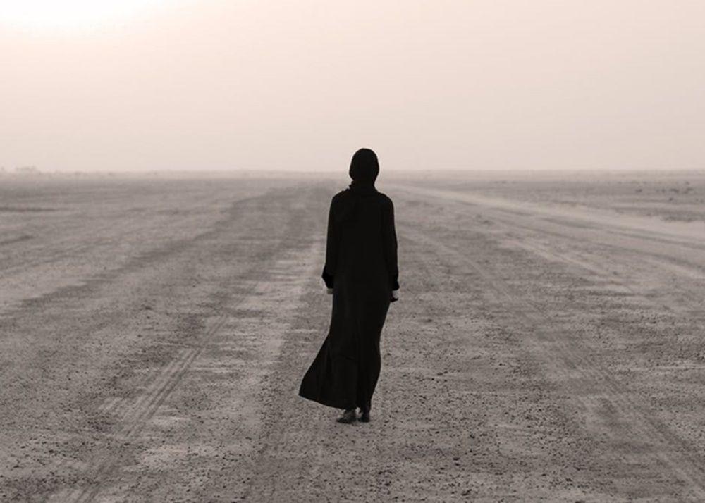 35 Kata Kata Bijak Islami Penyejuk Hati Yang Bikin Tenang